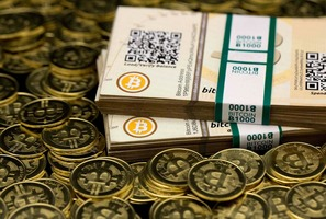 Россия может легализовать биткоин и другую цифровую валюту уже в следующем году