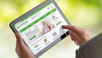 «Сбербанк Бизнес Онлайн» открывает для предпринимателей новые возможности