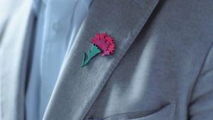 Сбербанк представил новый вклад «Память поколений», приуроченный ко Дню Победы