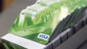 Платежным сервисом Apple Pay теперь могут пользоваться клиенты Сбербанка