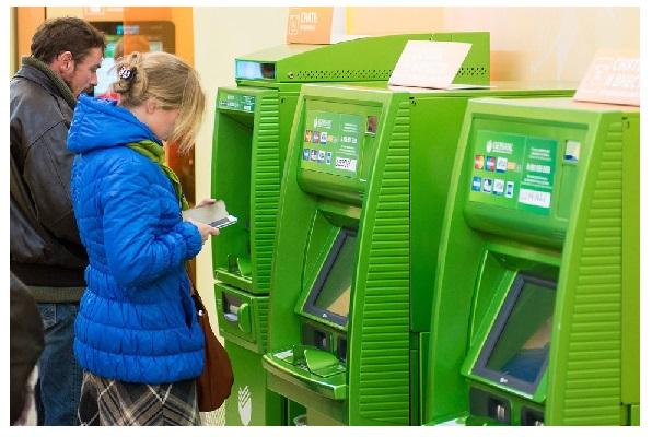 Изображение - Работает ли сегодня в крыму сбербанк bankomatyi-sberbanka-v-kryimu