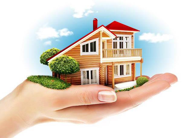 Изображение - Сбербанк снизил ставки по ипотеке - актуальные ставки и программы в 2019-2020 году ipoteka-v-2019-2020